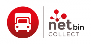 netBin COLLECT